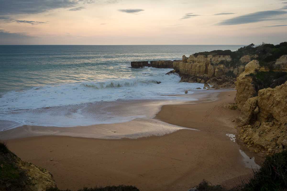 2015-Algarve-Portugal-Faro-Mercedes-AMG-03.jpg