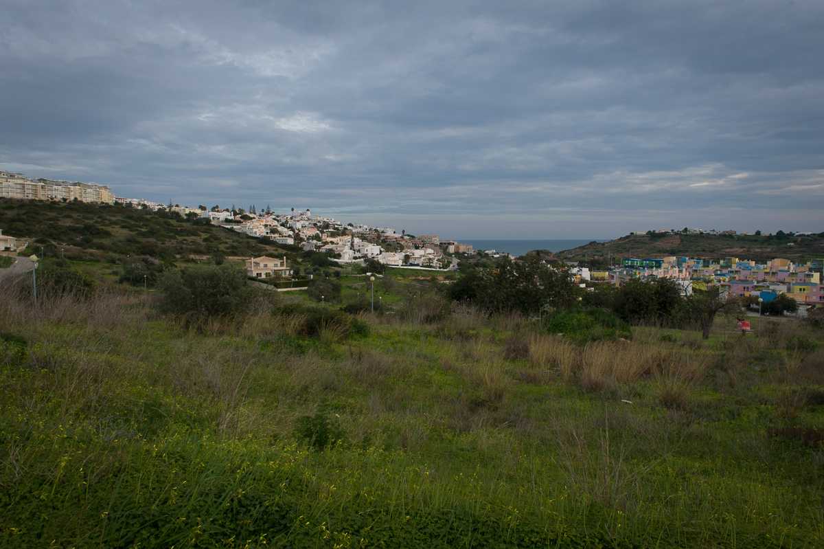 2015-Algarve-Portugal-Faro-Mercedes-AMG-06.jpg