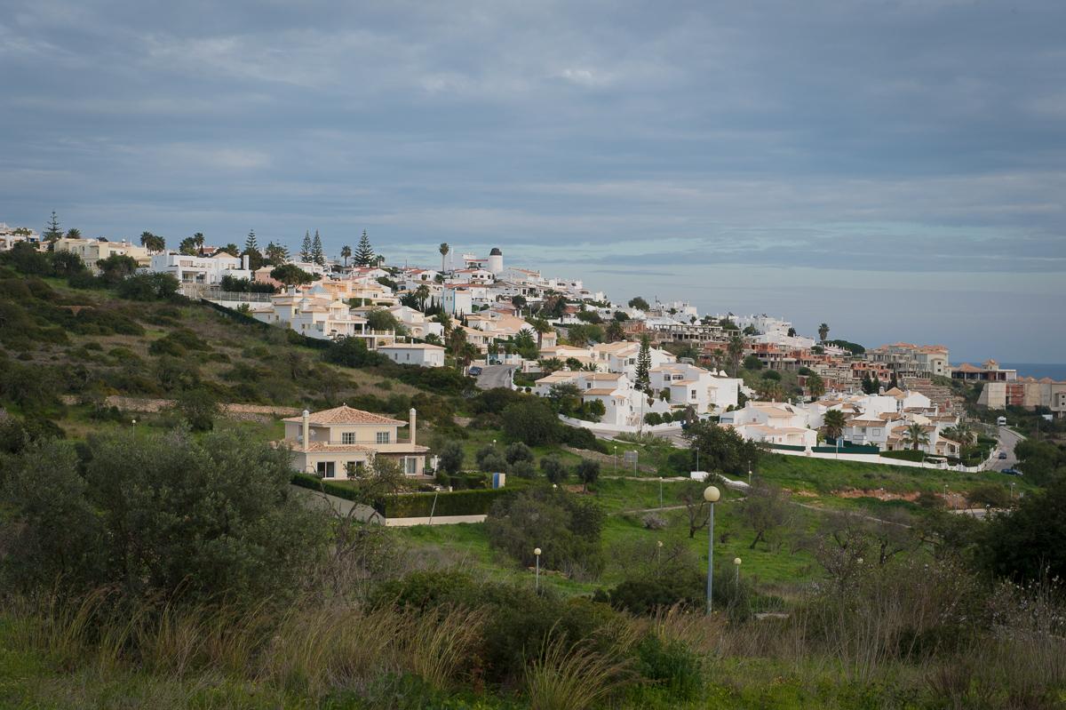 2015-Algarve-Portugal-Faro-Mercedes-AMG-08.jpg