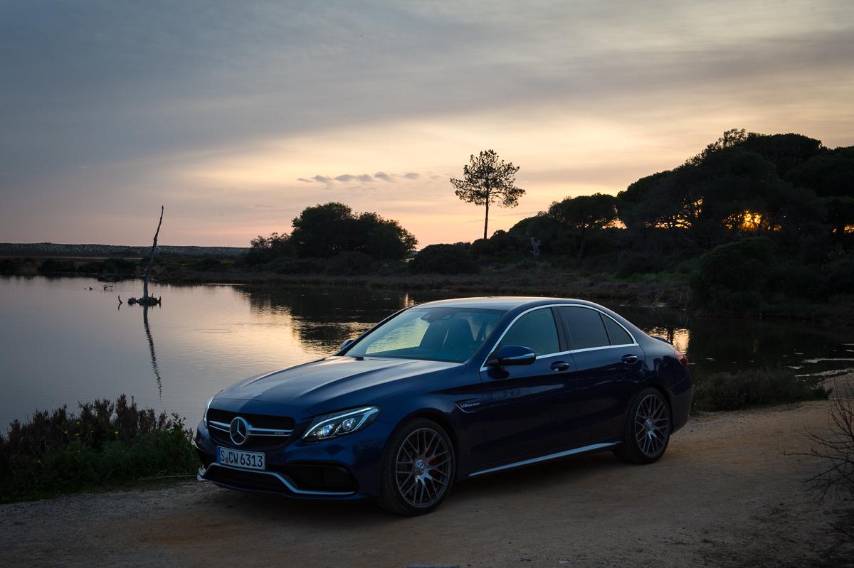 2015-Algarve-Portugal-Faro-Mercedes-AMG-09.jpg