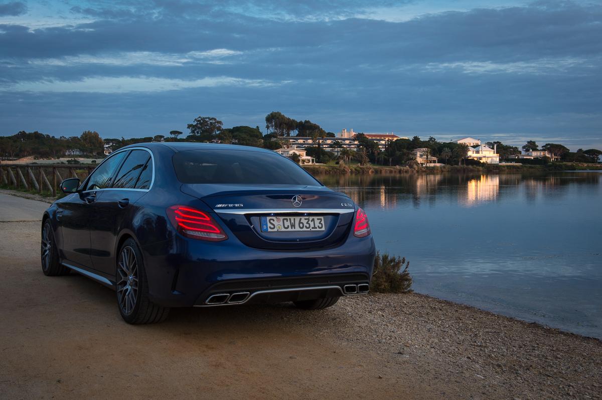 2015-Algarve-Portugal-Faro-Mercedes-AMG-10.jpg