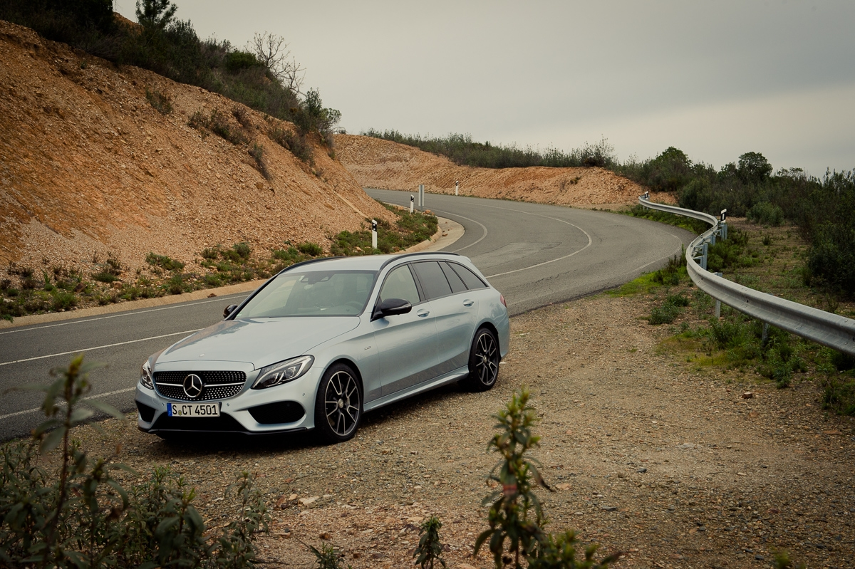 2015-Algarve-Portugal-Faro-Mercedes-AMG-02.jpg