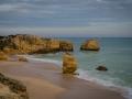 2015-Algarve-Portugal-Faro-Mercedes-AMG-05.jpg