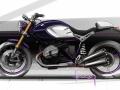 2015-BMW-R-nineT-01
