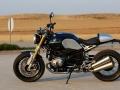 2015-BMW-R-nineT-02