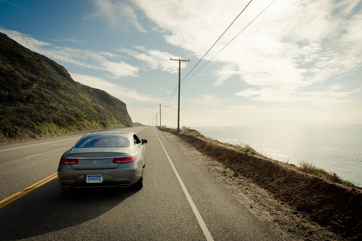 2015-01-05-Cruising-Malibu-City-Limits-Mercedes-Benz-S550-Coupe-silver-15