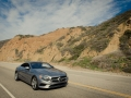 2015-01-05-Cruising-Malibu-City-Limits-Mercedes-Benz-S550-Coupe-silver-17