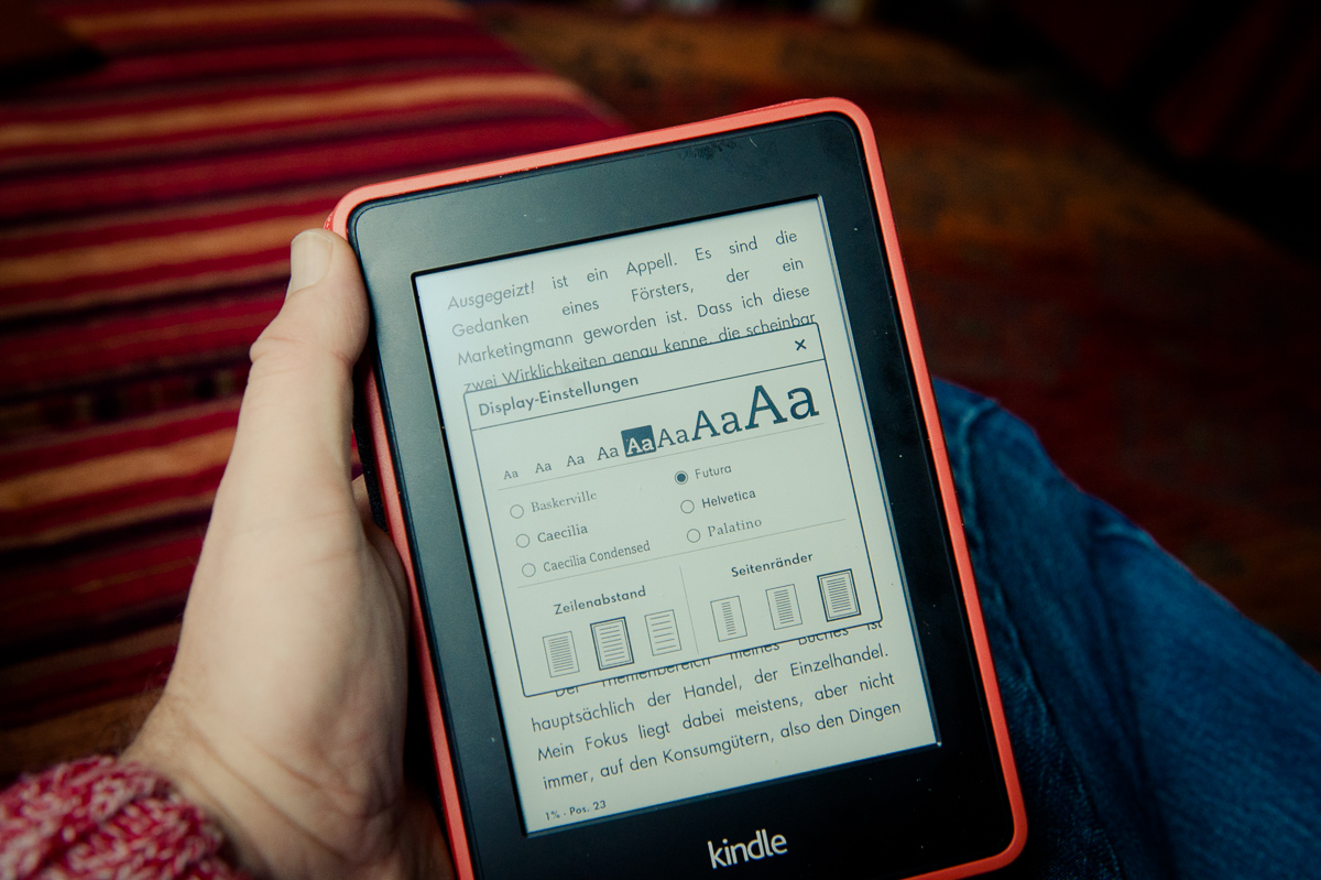 2015-erfahrungen-amazon-kindle-paperwhite-06