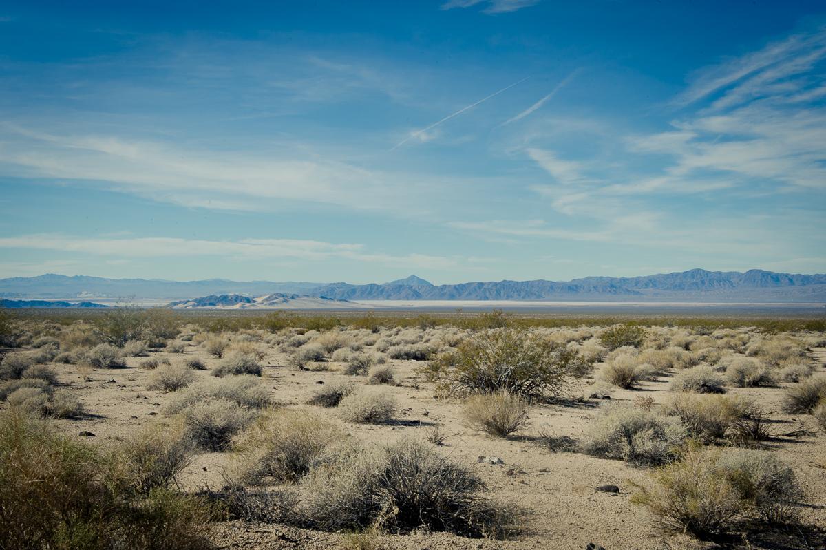 2015-01-07-Mojave-Wueste-Ausflug-Kalifornien-Baker-02