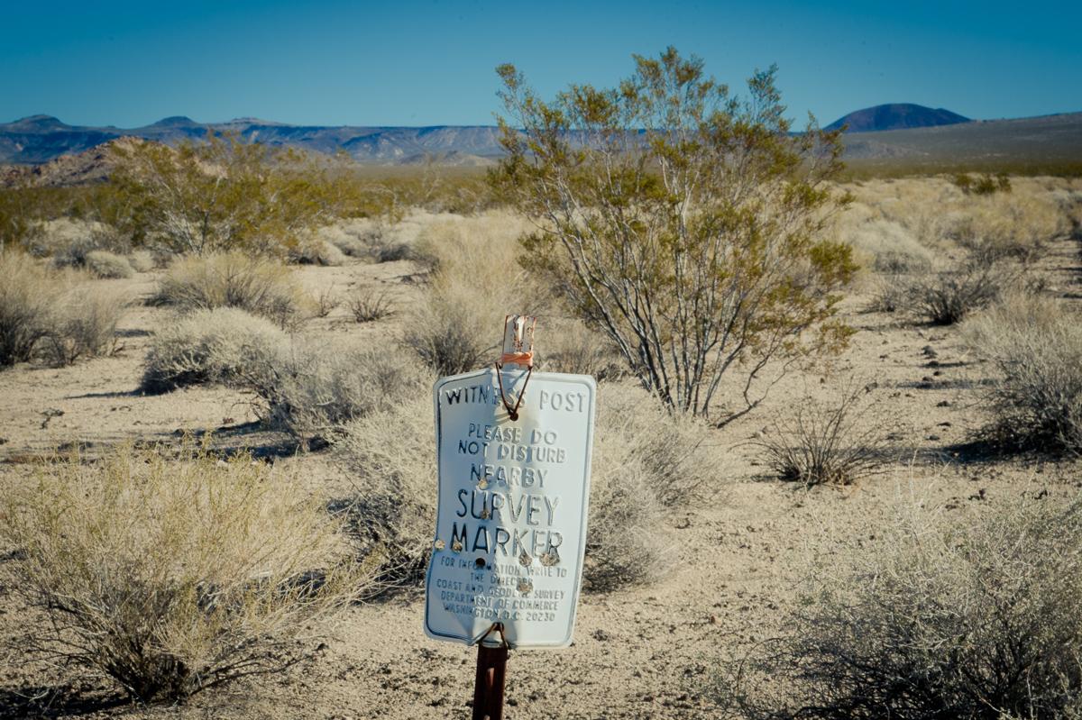 2015-01-07-Mojave-Wueste-Ausflug-Kalifornien-Baker-03