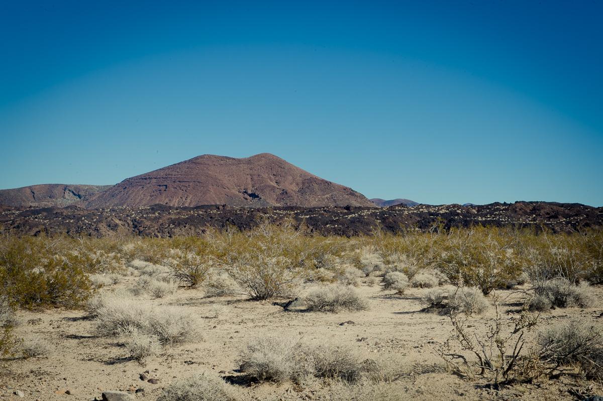 2015-01-07-Mojave-Wueste-Ausflug-Kalifornien-Baker-05