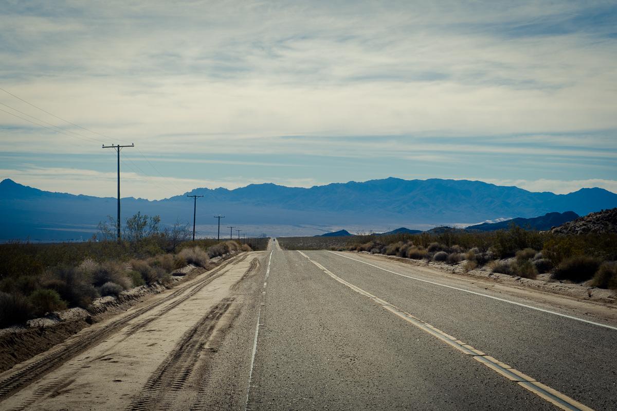 2015-01-07-Mojave-Wueste-Ausflug-Kalifornien-Baker-14