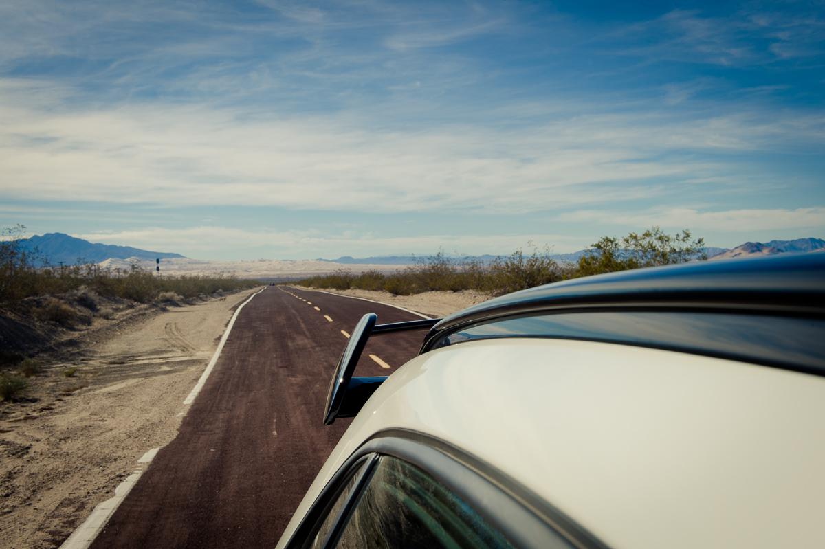 2015-01-07-Mojave-Wueste-Ausflug-Kalifornien-Baker-16