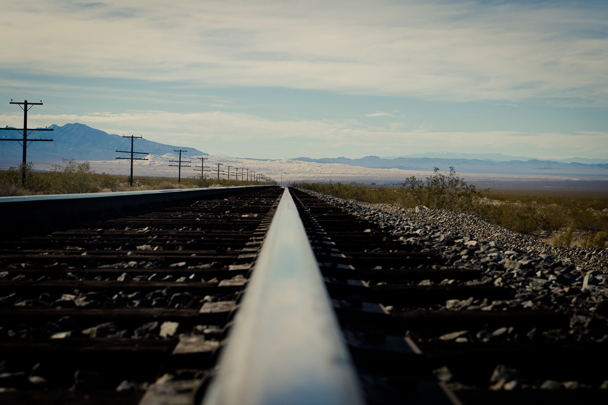 2015-01-07-Mojave-Wueste-Ausflug-Kalifornien-Baker-18