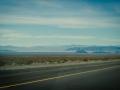 2015-01-07-Mojave-Wueste-Ausflug-Kalifornien-Baker-01