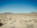 2015-01-07-Mojave-Wueste-Ausflug-Kalifornien-Baker-08