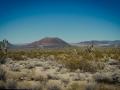 2015-01-07-Mojave-Wueste-Ausflug-Kalifornien-Baker-12