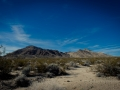 2015-01-07-Mojave-Wueste-Ausflug-Kalifornien-Baker-13