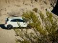 2015-01-07-Mojave-Wueste-Ausflug-Kalifornien-Baker-19