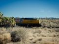 2015-01-07-Mojave-Wueste-Ausflug-Kalifornien-Baker-21