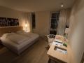 2015-Hotel-Doellerer-Golling-Oesterreich-Zimmer-102-02
