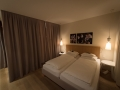 2015-Hotel-Doellerer-Golling-Oesterreich-Zimmer-102-04