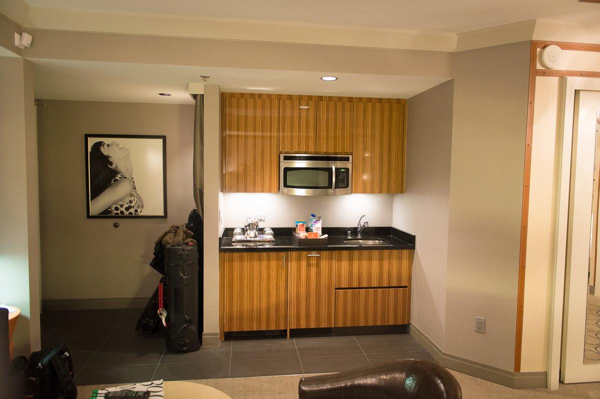 2015-01-05-Hotel-Zimmer2188-The-Comsopolitan-of-Las-Vegas-02