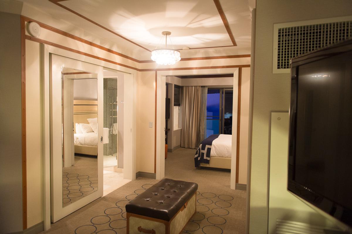 2015-01-05-Hotel-Zimmer2188-The-Comsopolitan-of-Las-Vegas-03