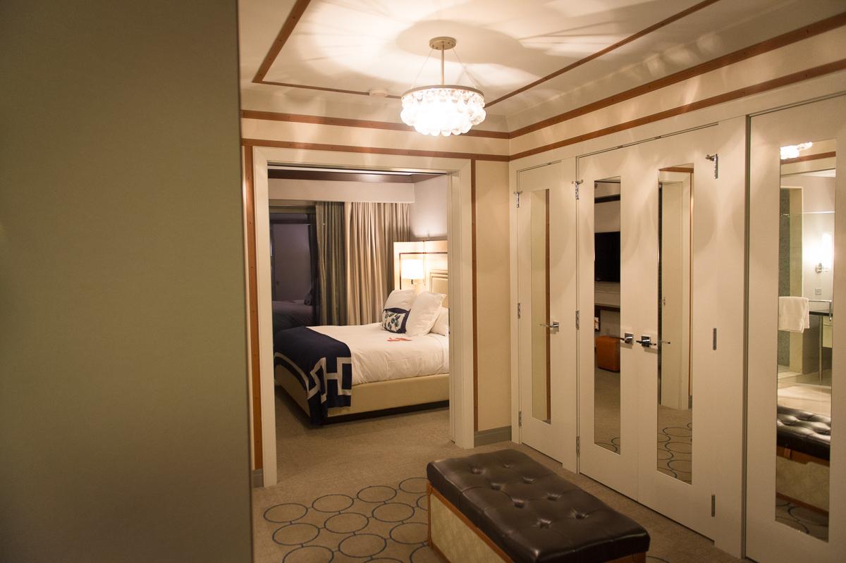 2015-01-05-Hotel-Zimmer2188-The-Comsopolitan-of-Las-Vegas-04