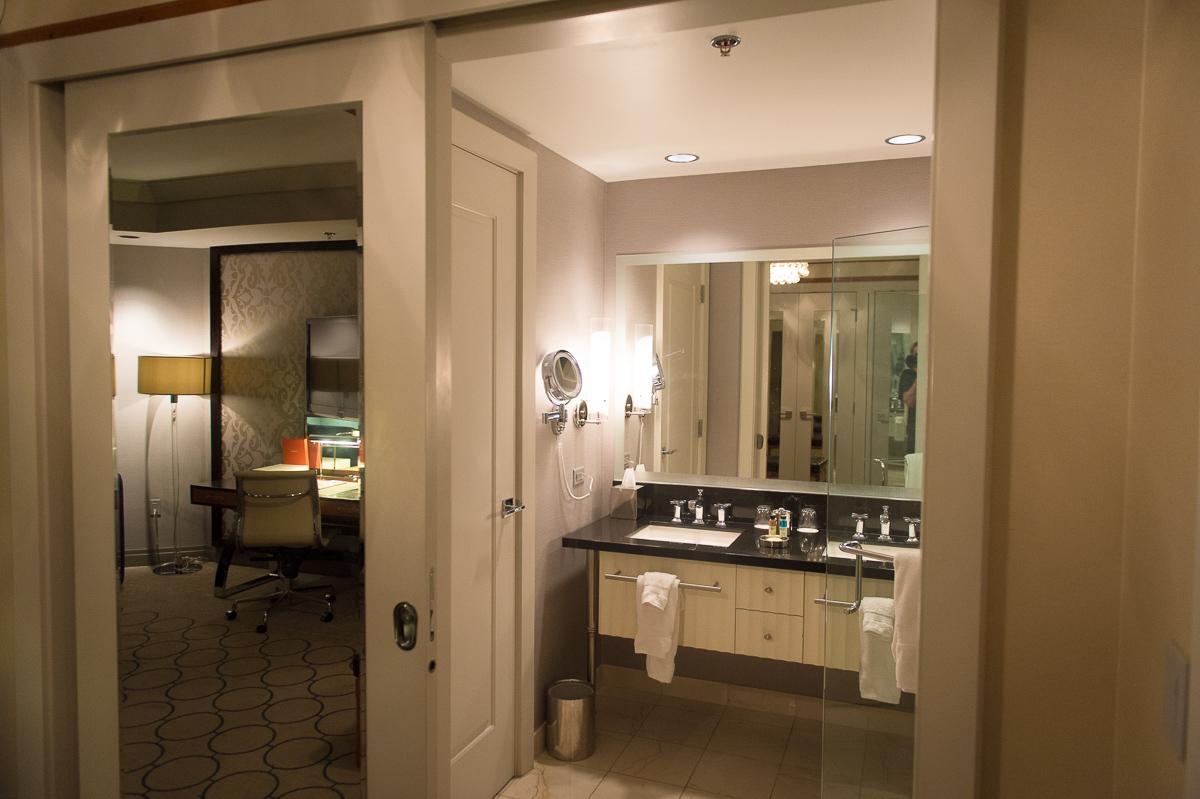 2015-01-05-Hotel-Zimmer2188-The-Comsopolitan-of-Las-Vegas-05