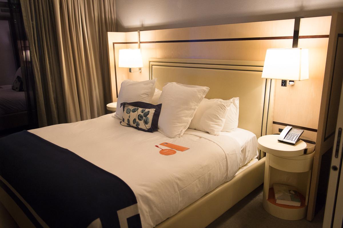 2015-01-05-Hotel-Zimmer2188-The-Comsopolitan-of-Las-Vegas-11