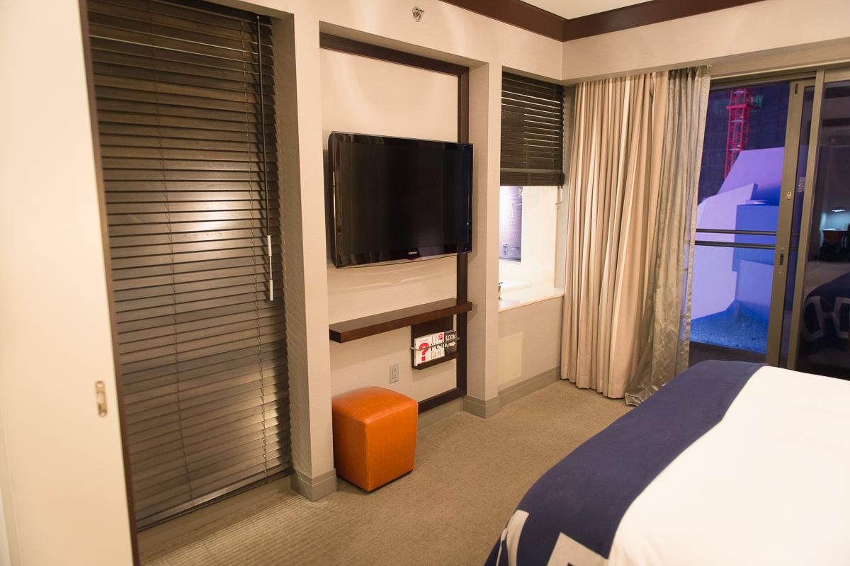 2015-01-05-Hotel-Zimmer2188-The-Comsopolitan-of-Las-Vegas-12