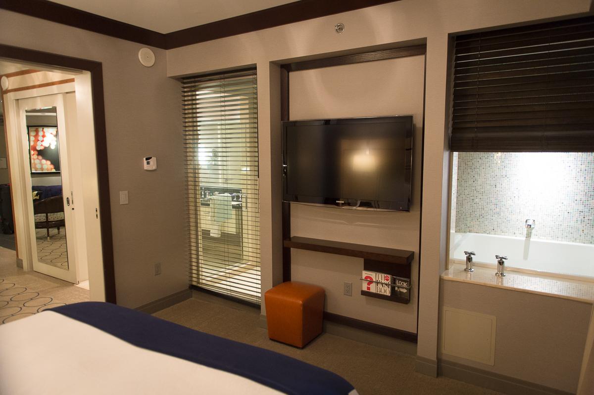 2015-01-05-Hotel-Zimmer2188-The-Comsopolitan-of-Las-Vegas-13