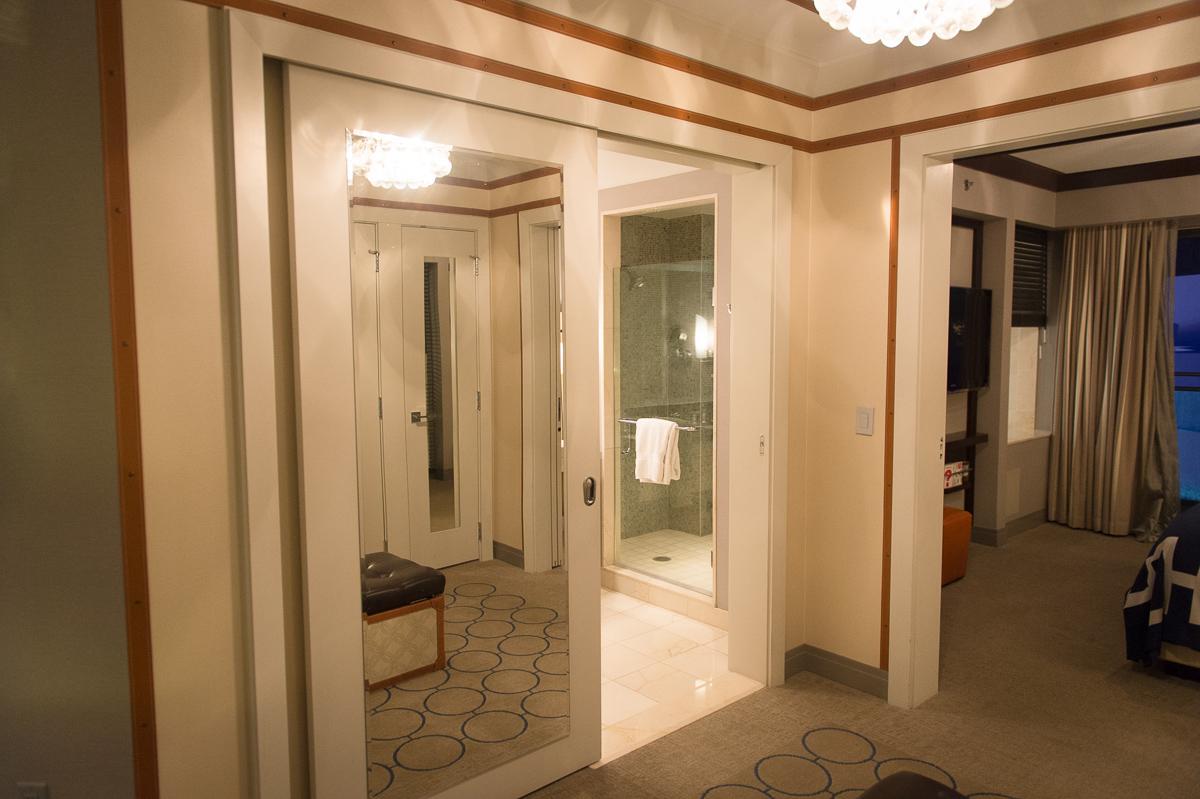 2015-01-05-Hotel-Zimmer2188-The-Comsopolitan-of-Las-Vegas-27