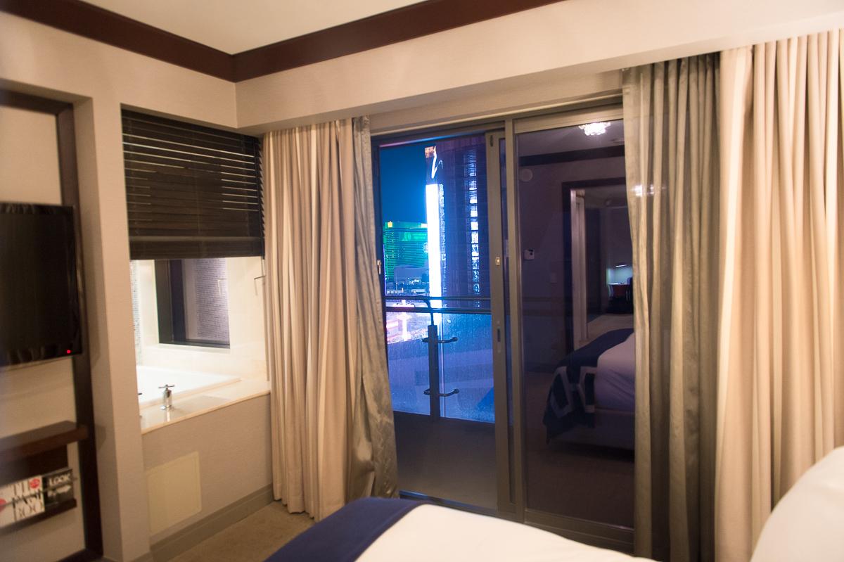 2015-01-05-Hotel-Zimmer2188-The-Comsopolitan-of-Las-Vegas-29