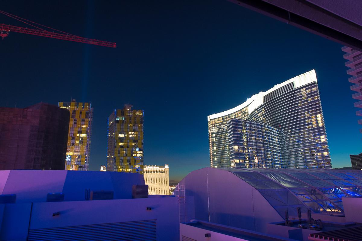 2015-01-05-Hotel-Zimmer2188-The-Comsopolitan-of-Las-Vegas-31