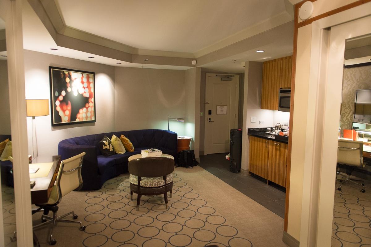 2015-01-05-Hotel-Zimmer2188-The-Comsopolitan-of-Las-Vegas-01
