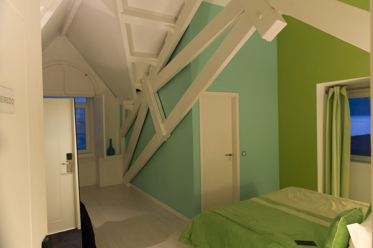 hotelzimmer 304 farol design hotel cascais portugal