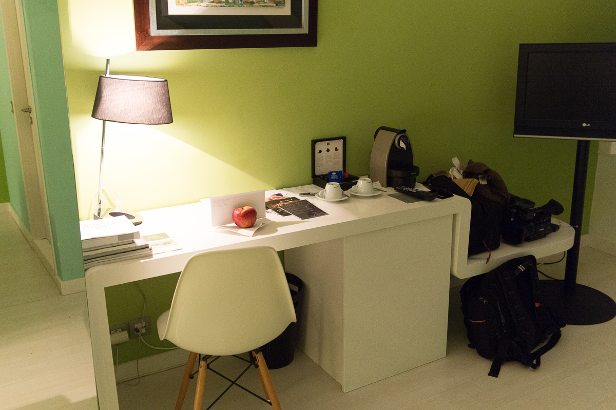 2015-zimmer-304-farol-design-hotel-cascais-portugal-10