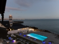 2015-zimmer-304-farol-design-hotel-cascais-portugal-02