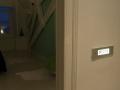 2015-zimmer-304-farol-design-hotel-cascais-portugal-04