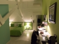 2015-zimmer-304-farol-design-hotel-cascais-portugal-05
