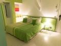 2015-zimmer-304-farol-design-hotel-cascais-portugal-06