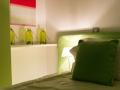 2015-zimmer-304-farol-design-hotel-cascais-portugal-07