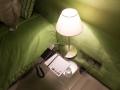 2015-zimmer-304-farol-design-hotel-cascais-portugal-08