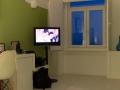 2015-zimmer-304-farol-design-hotel-cascais-portugal-15