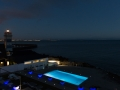2015-zimmer-304-farol-design-hotel-cascais-portugal-23