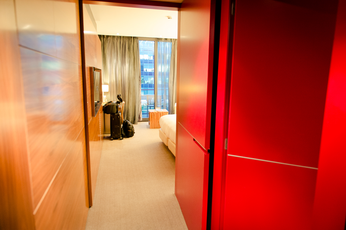 2015-Pullman-Barcelona-Skipper-Hotel-Zimmer-406-01