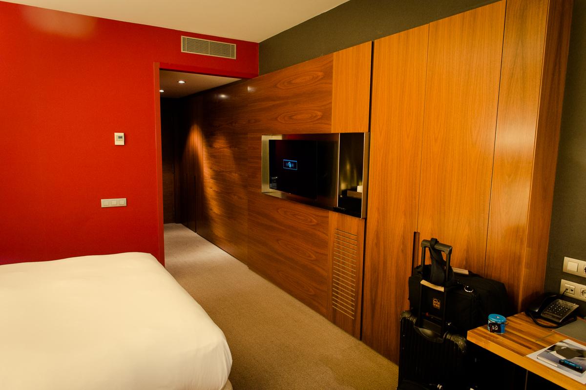 2015-Pullman-Barcelona-Skipper-Hotel-Zimmer-406-02