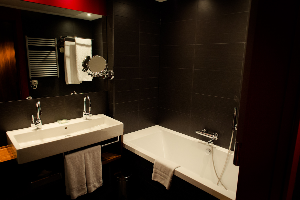 2015-Pullman-Barcelona-Skipper-Hotel-Zimmer-406-05